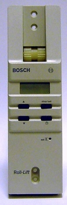 Bosch Roll-Lift